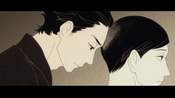 [HorribleSubs] Shouwa Genroku Rakugo Shinjuu S2 - 11 [720p].mkv_snapshot_18.54_[2017.04.03_19.31.21]