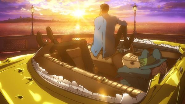 Lupin the IIIrd - Jigen Daisuke no Bohyou - 02 (BD 720p).mkv_snapshot_22.20_[2017.05.31_18.14.02]