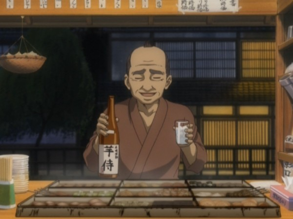 Gintama_Episode_156