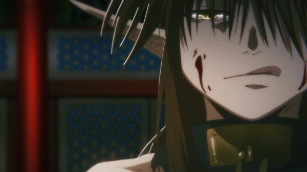 [HorribleSubs] Saiyuki Reload Blast - 06 [720p].mkv_snapshot_02.31_[2017.09.09_12.02.16]
