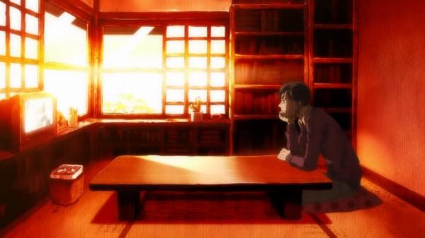 [Ohys-Raws] 3-gatsu no Lion 2 - 01 (NHKG 1280x720 x264 AAC).mp4_snapshot_12.02_[2017.10.20_19.45.38]