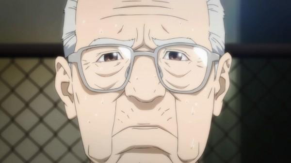 [HorribleSubs] Inuyashiki - 01 [720p].mkv_snapshot_03.15_[2017.10.18_19.10.33]
