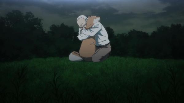 [HorribleSubs] Inuyashiki - 01 [720p].mkv_snapshot_08.47_[2017.10.18_19.16.42]