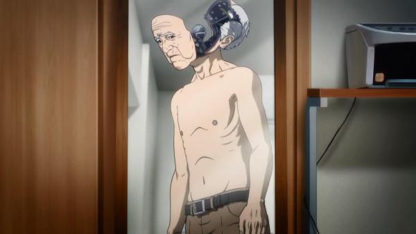 [HorribleSubs] Inuyashiki - 01 [720p].mkv_snapshot_13.35_[2017.10.18_19.21.52]