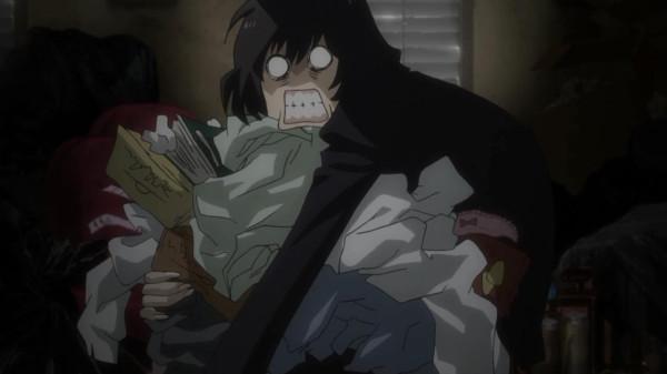 [HorribleSubs] Kekkai Sensen & Beyond - 04 [720p].mkv_snapshot_21.24_[2017.11.01_19.50.06]