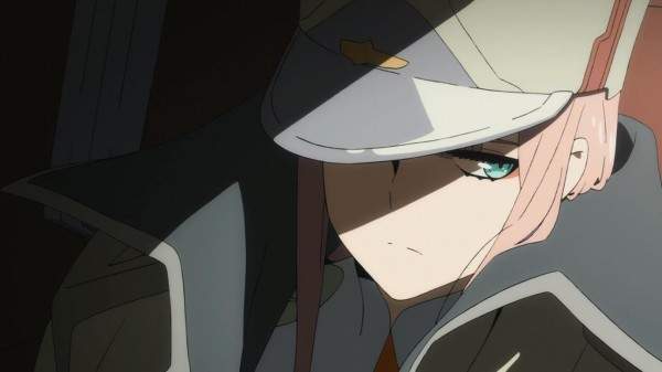 [HorribleSubs] Darling in the FranXX - 01 [720p].mkv_snapshot_01.41_[2018.01.21_20.24.52]