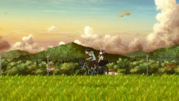 [HorribleSubs] Dagashi Kashi S2 - 04 [720p].mkv_snapshot_04.11_[2018.02.19_21.54.45]