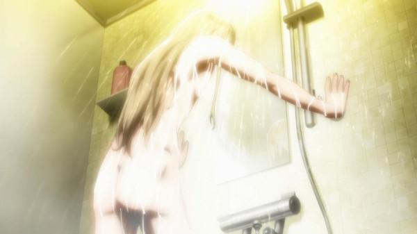 [HorribleSubs] Hakata Tonkotsu Ramens - 10 [720p].mkv_snapshot_15.24_[2018.03.22_19.24.50]
