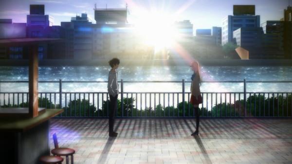 [HorribleSubs] Hakata Tonkotsu Ramens - 12 [720p].mkv_snapshot_20.58_[2018.04.18_19.28.38]