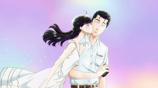 [HorribleSubs] Koi wa Ameagari no You ni - 04 [720p].mkv_snapshot_20.27_[2018.02.06_20.15.14]