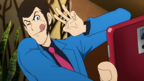 [HorribleSubs] Lupin III Part V - 02 [720p].mkv_snapshot_11.24_[2018.04.21_17.57.38]