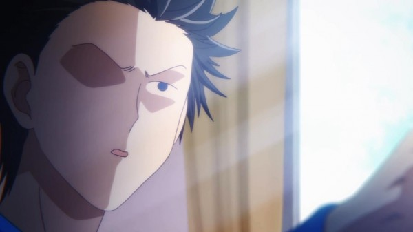 [HorribleSubs] Mahou Shoujo Ore - 03 [720p].mkv_snapshot_20.24_[2018.05.02_19.39.03]