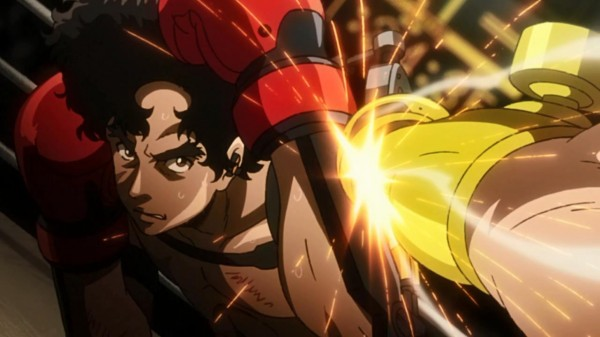 [HorribleSubs] Megalo Box - 01 [720p].mkv_snapshot_10.34_[2018.04.21_18.57.55]