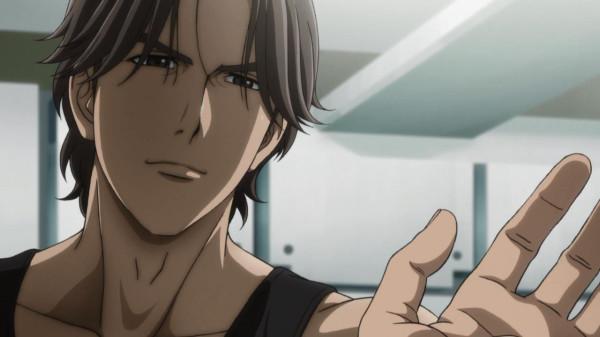 [Erai-raws] Ginga Eiyuu Densetsu - Die Neue These - Kaikou - 06 [720p][Multiple Subtitle].mkv_snapshot_11.48_[2018.05.30_20.07.00]
