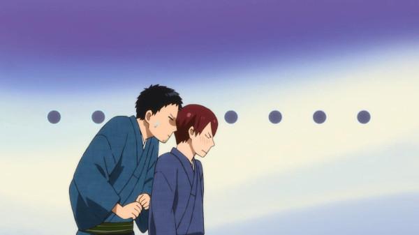 [HorribleSubs] Rokuhoudou Yotsuiro Biyori - 05 [720p].mkv_snapshot_08.13_[2018.05.27_11.15.58]