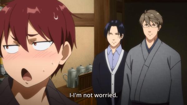 [HorribleSubs] Rokuhoudou Yotsuiro Biyori - 08 [720p].mkv_snapshot_19.24_[2018.06.07_20.13.20]