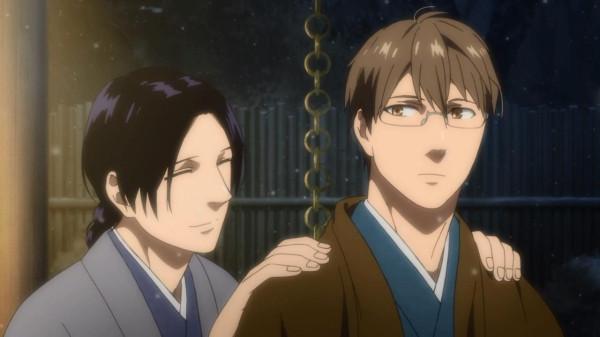 [HorribleSubs] Rokuhoudou Yotsuiro Biyori - 12 [720p].mkv_snapshot_15.23_[2018.07.02_20.25.18]