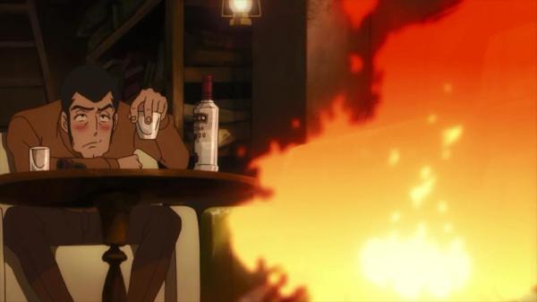[HorribleSubs] Lupin III Part V - 20 [480p].mkv_snapshot_11.11_[2018.09.20_20.14.28]
