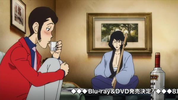 [Ohys-Raws] Lupin Sansei Part 5 - 20 (NTV 1280x720 x264 AAC).mp4_snapshot_13.47_[2018.10.08_19.05.45]