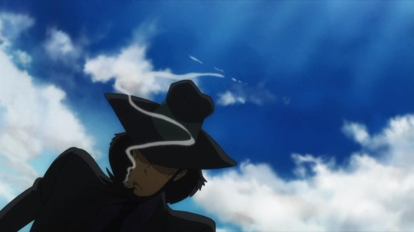 [Ohys-Raws] Lupin Sansei Part 5 - 23 (NTV 1280x720 x264 AAC).mp4_snapshot_12.18_[2018.10.08_19.08.33]