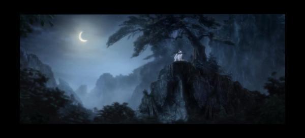 [魔道祖师][Grandmaster of Demonic Cultivation][05][GB][MP4][1080P].mp4_snapshot_19.02_[2018.08.31_14.04.08]