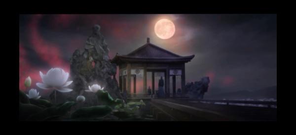 [魔道祖师][Grandmaster of Demonic Cultivation][06][GB][MP4][1080P].mp4_snapshot_14.31_[2018.08.31_14.22.57]