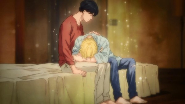 [HorribleSubs] Banana Fish - 11 [720p].mkv_snapshot_15.04_[2018.09.24_19.40.50]