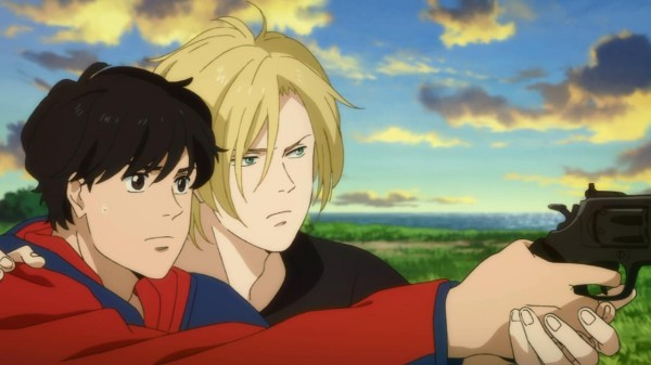[HorribleSubs] Banana Fish - 06 [720p].mkv_snapshot_09.00_[2018.08.14_19.30.28]