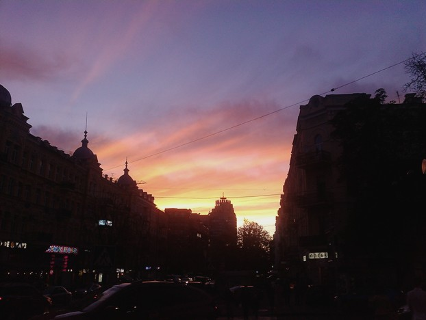 закат2