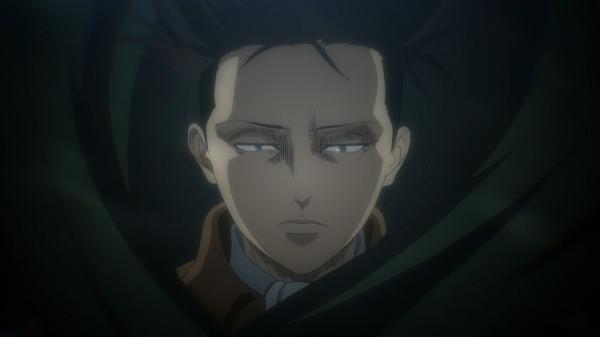 [Erai-raws] Shingeki no Kyojin - The Final Season - 14 [720p].mkv_snapshot_12.51.561