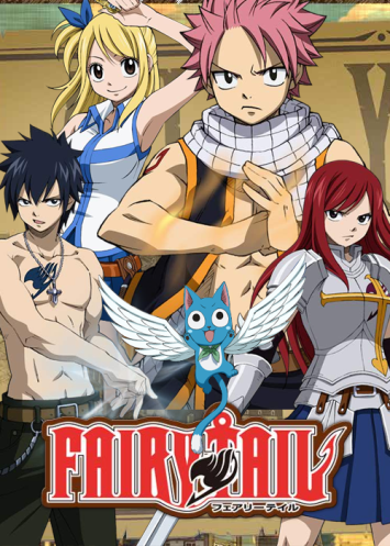 600full-fairy-tail-poster_jpg