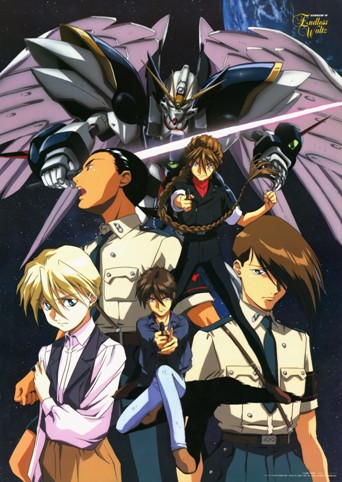 Mobile.Suit.Gundam.Wing.full.14820