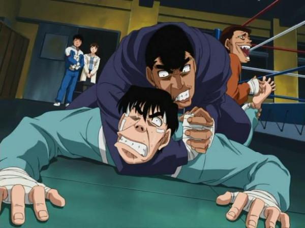 Hajime_no_Ippo_-_Kimura_vs._Mashiba_[Infusion][47d5a525].avi_snapshot_00.59.43_[2013.12.26_22.52.08]