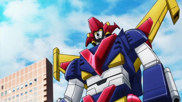 [HorribleSubs] Samurai Flamenco - 11 [720p].mkv_snapshot_19.36_[2014.01.02_21.08.17]