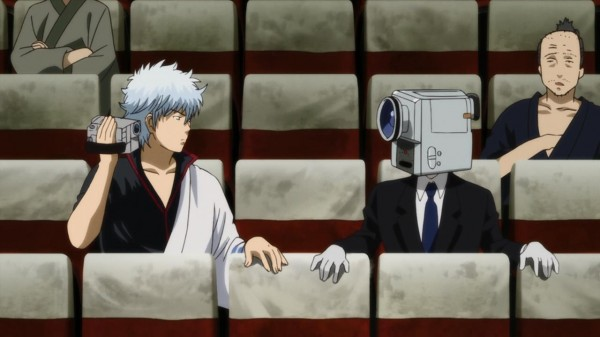 [WhyNot-Over-Time] Gintama The Movie - The Final Chapter - Be Forever Odd Jobs [BD 720p AAC][4F0D3117].mkv_snapshot_00.05.23_[2014.01.12_15.40.09]
