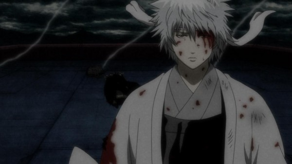 [WhyNot-Over-Time] Gintama The Movie - The Final Chapter - Be Forever Odd Jobs [BD 720p AAC][4F0D3117].mkv_snapshot_00.11.29_[2014.01.12_15.47.04]