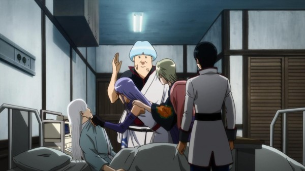 [WhyNot-Over-Time] Gintama The Movie - The Final Chapter - Be Forever Odd Jobs [BD 720p AAC][4F0D3117].mkv_snapshot_00.59.58_[2014.01.12_16.49.12]