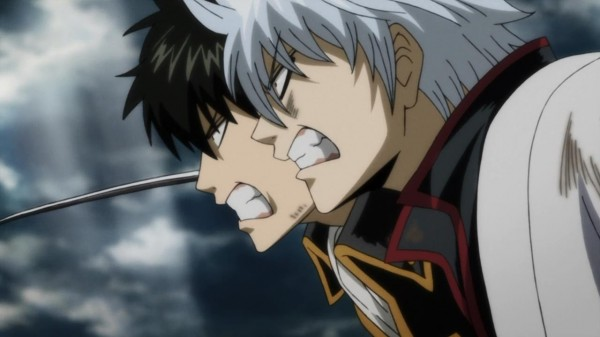 [WhyNot-Over-Time] Gintama The Movie - The Final Chapter - Be Forever Odd Jobs [BD 720p AAC][4F0D3117].mkv_snapshot_01.34.07_[2014.01.12_17.25.03]