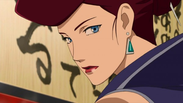 [Leopard-Raws] Space Dandy - 02 RAW (MX 1280x720 x264 AAC).mp4_snapshot_09.46_[2014.01.18_18.29.24]