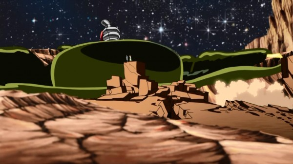 [Leopard-Raws] Space Dandy - 01 RAW (MX 1280x720 x264 AAC).mp4_snapshot_20.40_[2014.01.18_18.11.12]