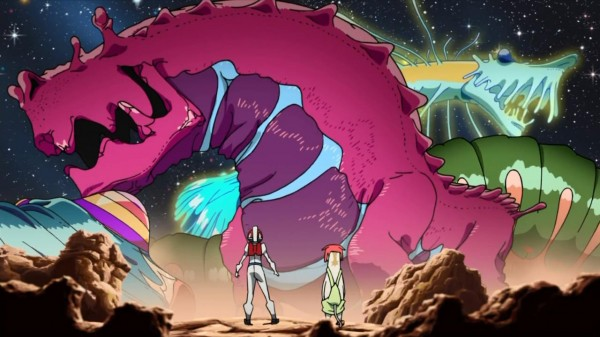 [Leopard-Raws] Space Dandy - 01 RAW (MX 1280x720 x264 AAC).mp4_snapshot_18.07_[2014.01.18_17.52.03]