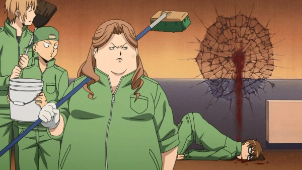[HorribleSubs] Gin no Saji S2 - 11 [720p].mkv_snapshot_11.20_[2014.04.12_12.00.39]