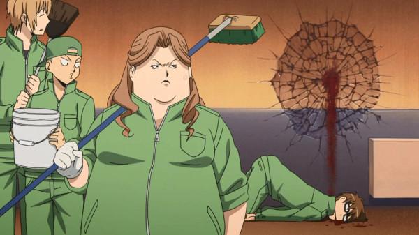 [HorribleSubs] Gin no Saji S2 - 11 [720p].mkv_snapshot_11.20_[2014.04.12_12.00.39]