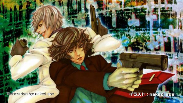 [HorribleSubs] Strange+ - 05 [720p].mkv_snapshot_03.27_[2014.02.15_12.20.40]