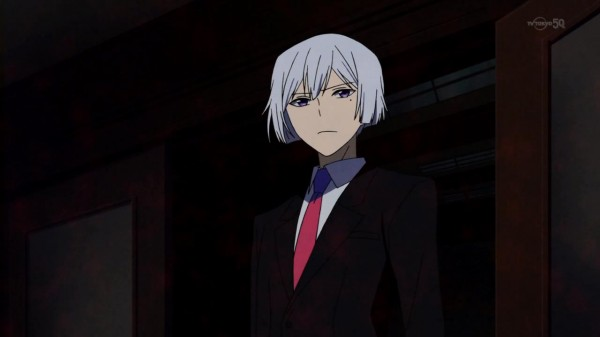 [Zero-Raws] Hamatora - 12 END (TX 1280x720 x264 AAC).mp4_snapshot_21.30_[2014.04.12_17.33.36]