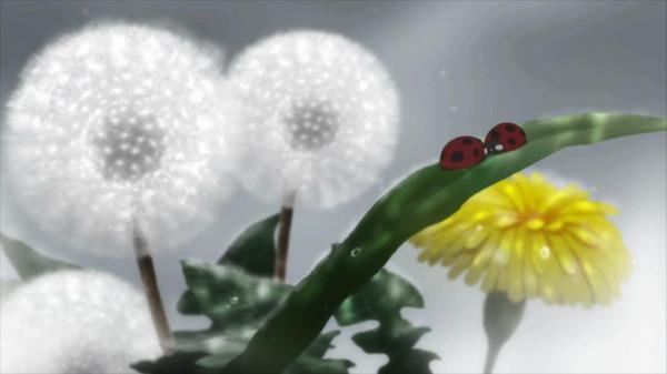 [HorribleSubs] One Week Friends - 04 [720p].mkv_snapshot_01.02_[2014.04.30_17.15.39]