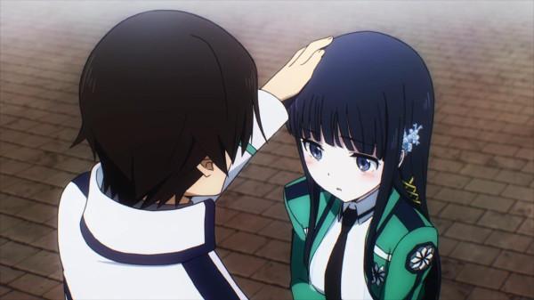 [HorribleSubs] Mahouka - 01 [720p].mkv_snapshot_02.43_[2014.04.26_16.54.08]