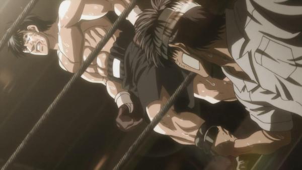 [HorribleSubs] Hajime no Ippo - Rising - 24 [720p].mkv_snapshot_21.19_[2014.05.08_22.25.04]
