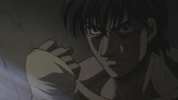 [HorribleSubs] Hajime no Ippo - Rising - 23 [720p].mkv_snapshot_20.11_[2014.05.08_21.56.28]