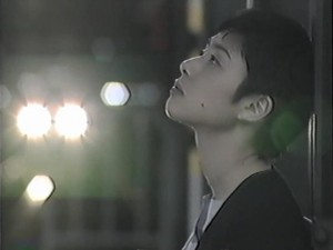 Kanojotachi no Jidai 04.avi_snapshot_10.58_[2014.04.27_22.35.49]